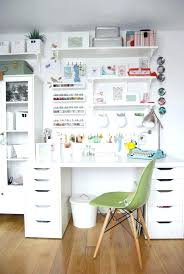 ikea office storage boxes. Interesting Office Ikea Office Storage Uk Simple Wall On Uk With Ikea Office Storage Boxes R