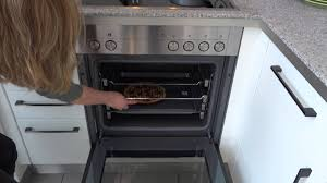 Moderne L Küche