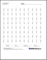 136 best Subtraction Worksheets images on Pinterest | Subtraction ...