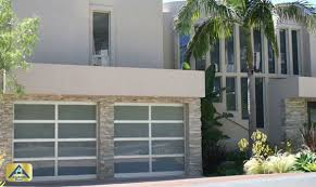single car garage doors. Contemporary Garage Exquisite Single Car Garage Doors In Home Custom Exterior Front Glass For  Orange County Intended C