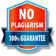 Plagiarism  Uk Plagiarism free services      Plagiarism Free Assignment help UK