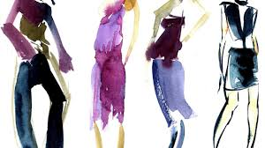 Best Fashion And Design Schools Best Schools For Fashion Design Fashion Choices