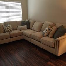 Ashley Homestore 19 s & 17 Reviews Furniture Stores