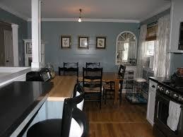 kraftmaid kitchen cabinets laminate countertops