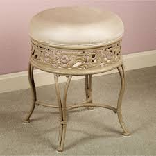 Stool For Bedroom Furniture Cute Vanity Stools For Your Bedroom Makeup Idea