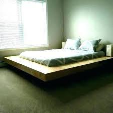 Modern low bed Height Low Bed Platform Modern Low Bed Modern Low Bed Modern Low Bed Low Bed Platform Low Cotentrewriterinfo Low Bed Platform Pdxtutorinfo