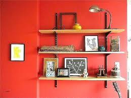 ikea wall bookshelf wall mounted bookshelves wall mounted track shelving unique wooden wall shelves three mounted