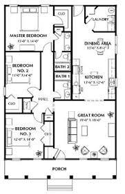 builder house plans. The Laurel Cottage (HWBDO15077)   Tidewater House Plan From BuilderHousePlans.com -- Builder Plans