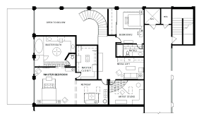 floor plan app for ipad floor plan app for create building plans create home floor plans floor plan app for ipad
