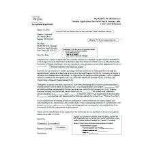 School Nurse Cover Letter Samples Nurse Cover Letter Template School ...