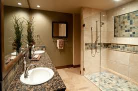 Bathroom Remodeling Contractor Beauteous Kitchen And Bathroom Remodeling Contractor Mission Creek