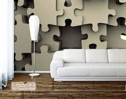stunning 17d wallpaper for living room walls 17d wall murals 17 wall mural ideas for