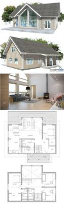 Small Picture 100 Small House Plans With Cost To Build Cost To Build