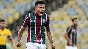 Последние твиты от portugal (@selecaoportugal). Marcos Paulo Player Profile 2021 Transfermarkt