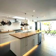 best under cabinet lighting options. Charming Under Cabinet Lighting Options Best Led  . O