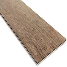 top quality 4mm vinyl plank floor non toxic