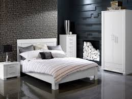 Mens Bedroom Furniture Mens Bedroom Furniture Cool Room Ideas For Guys And Girls Awesome