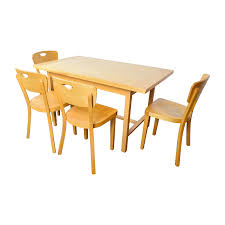 ikea furniture online. Exellent Ikea Shop IKEA Side Extendable Dining Table And Four Chairs Online And Ikea Furniture Online E