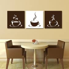 For Kitchen Wall Art Vintage Kitchen Canvas Wall Art Wall Arts Ideas