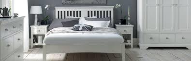 range bedroom furniture. bedroom sets range furniture d
