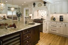 creative concepts ideas. chic kitchen countertops ideas counter marble 66 creative concepts s