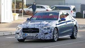 Yes you get a lot of performance, and the fact there are only 63 examples being made for australia and new zealand could be enough to get. 2022 Mercedes Amg C63 Confirmed With Electrified Four Cylinder Engine Autoblog