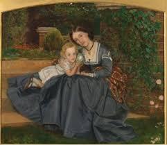 Image result for εικόνες μητέρα