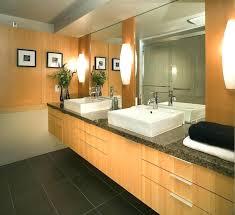 average price to remodel a bathroom.  Average Average Cost To Remodel A Bathroom  On Average Price To Remodel A Bathroom O