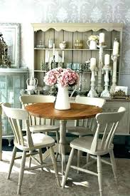 small round dining table set small round dining table small round kitchen table set white and