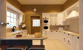 kitchen designs 2013. Simple Pakistani Kitchen Design 2013 Designs # Charming White Black Wood Stainless Luxury