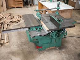 used woodworking tools for sale. wood \u0026 agro machinery. new and used italian working machines, sharpening services, woodworking tools for sale