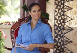 Meghan markle is the duchess of sussex and a former actress. Meghan Markle Makes Passionate Statement On Winning Privacy Case