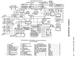 cbmw schematic wiring diagram bmw e36 wiring diagram manual bmw image wiring diagram bmw e36 wiring diagram manual bmw wiring