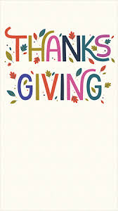 Thanksgiving Invites Free Thanksgiving Dinner Online Invitations Evite