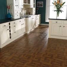 cushion flooring for kitchens cool vinyl floor tiles wood effect thick realistic retro vinyl floor