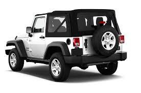jeep wrangler 2015 4 door. angular rear 2 175 door handle jeep wrangler 2015 4