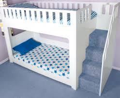 kids bed. Kids Beds Bed T