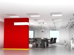 office paint. Painter Singapore Office Paint
