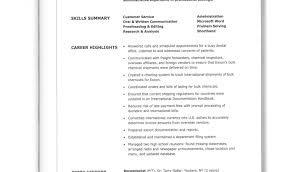 Resume Builder For Free Online Resume Free Online Resume Builder Resumelift With Regard To Free 49