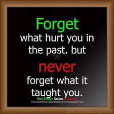 Advice Quotes Sayings Pictures And Images Gorgeous Advice Quotes
