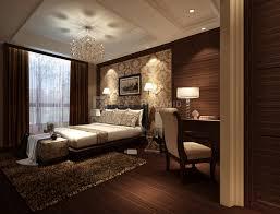 model living rooms: images living room  d model