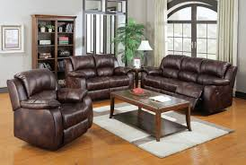 most comfortable couches. Full Size Of Sofa:quality Sofas High End Best Quality 2015 Most Comfortable Couches E