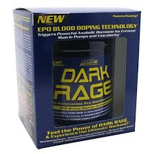 dels dark rage sets a new scientific standard of pre workout supplementation with exclusive technology and an amazingly powerful bination of