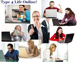 writing jobs archives lance writing work from home lance writing jobs from home