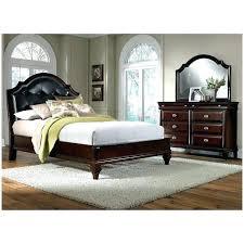 Dimora Bed Set Elegant Bedroom Set – fitka.co
