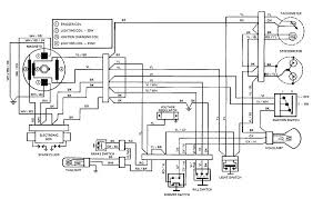 diagrams 1143801 rotax 503 wiring schematic bosch points rotax 503 no spark at Rotax 503 Wiring Diagram