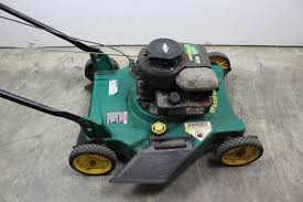 weed eater lawn tractor. weed eater 961140014 04 lawn mower tractor