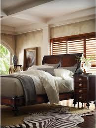 bedroomcolonial bedroom decor. British Colonial Bedroomcolonial Bedroom Decor O