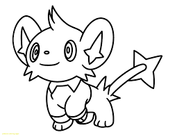 Introducing Printable Pokemon Coloring Pages 7769
