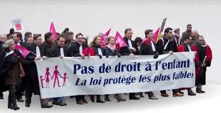 """Résultat de recherche d'images pour """"droit à l'enfant mariage pour tous"""""""